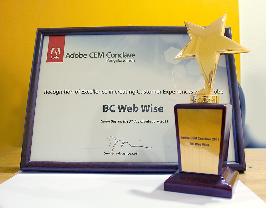 Adobe_Award_bcwebwise