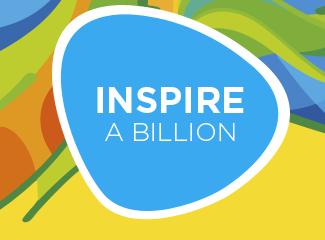 Inspire A Billion